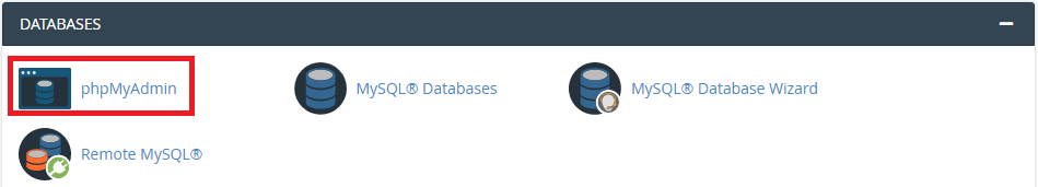 database1.png