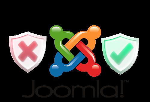joomla1.png