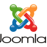 Steps to solve the White Screen of Death problem in Joomla