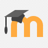 Simple steps to upgrade Moodle