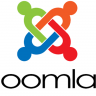 A Guide to Fixing Hacked Joomla Websites