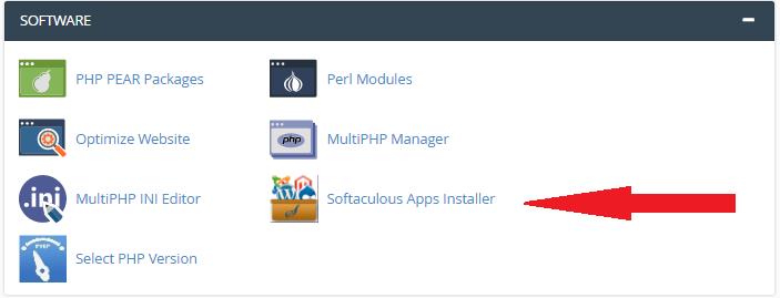app installler.png