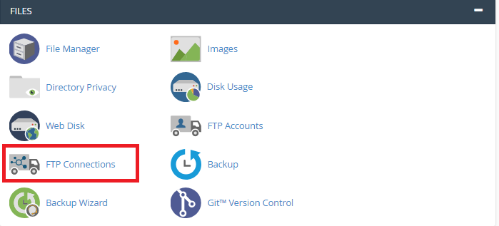 cpanel1.png