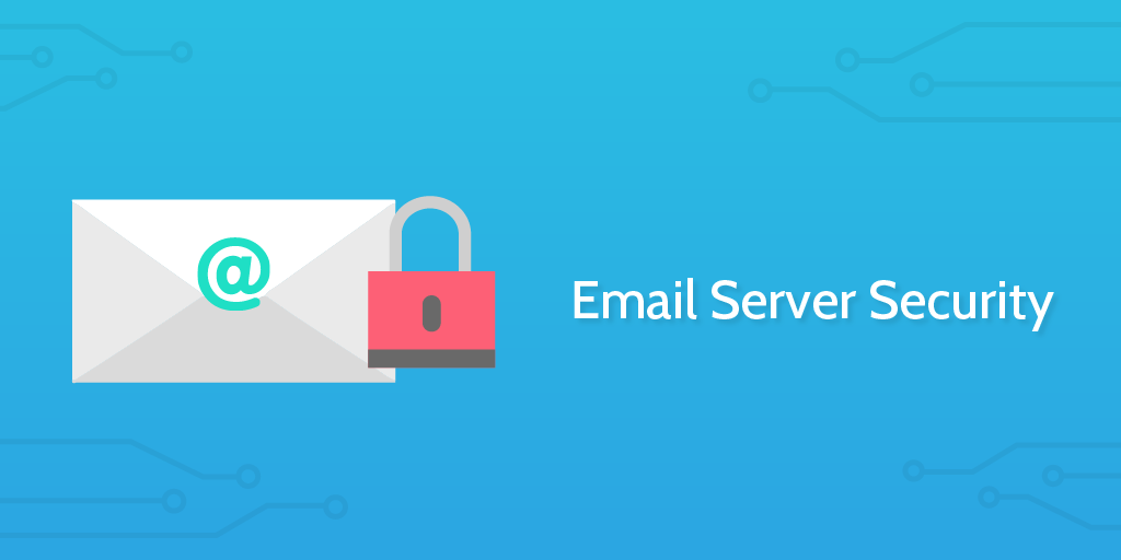 email server.png