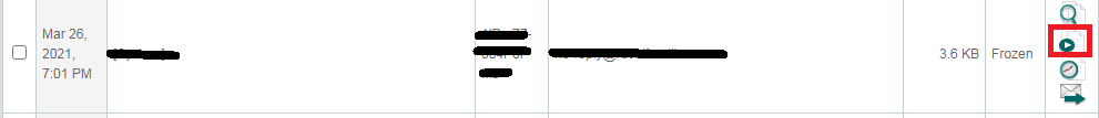 email5.png