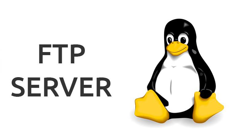 ftp server.png