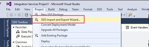 import2.jpg