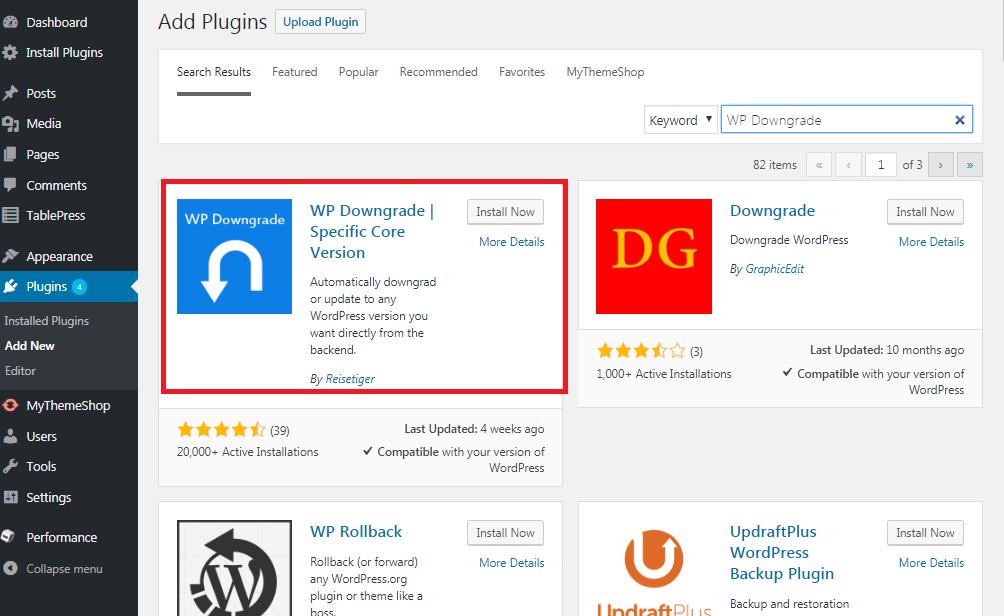 plugin2.png