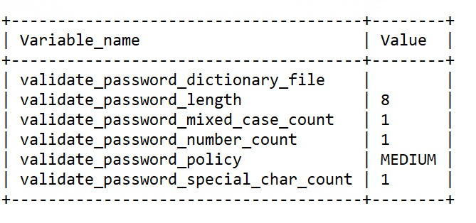 validatepassword.jpg