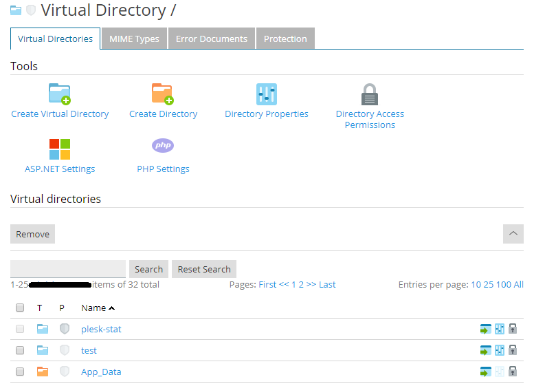 virtualdirectory1.png