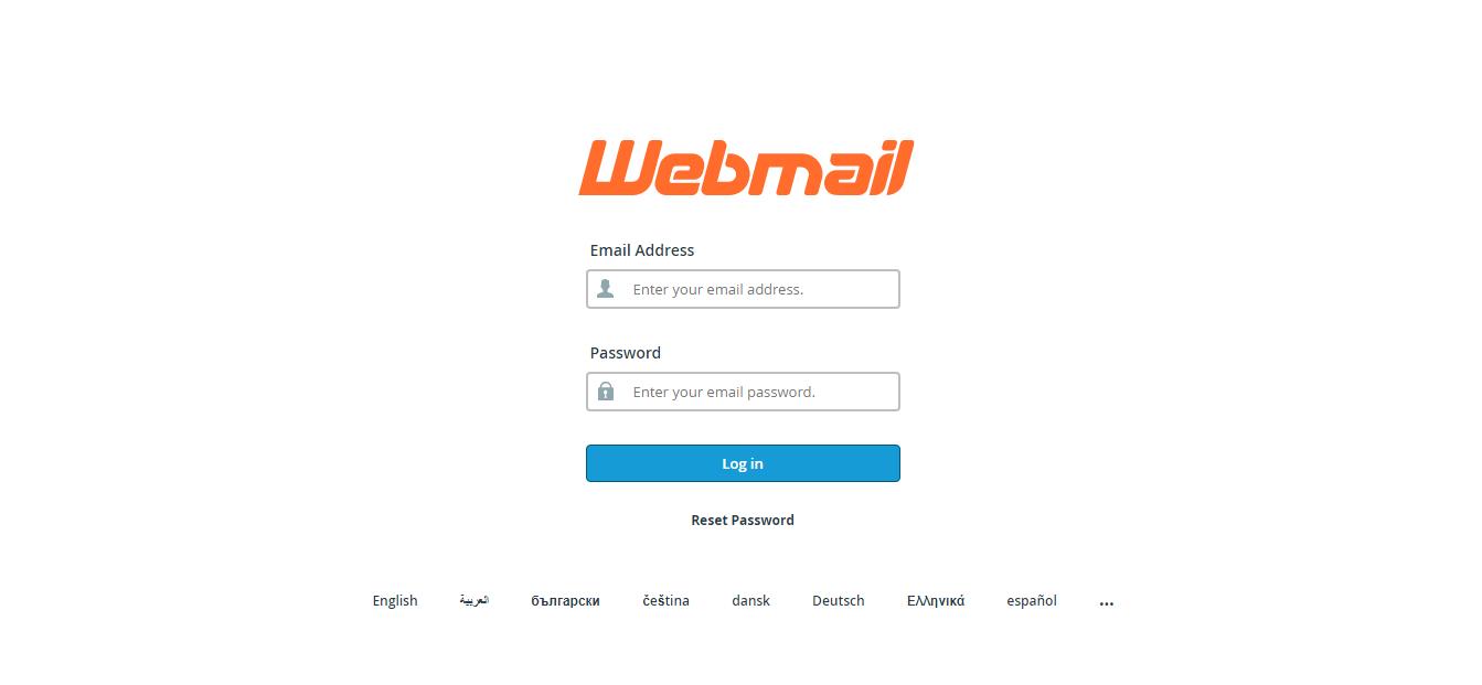 webmail1.png