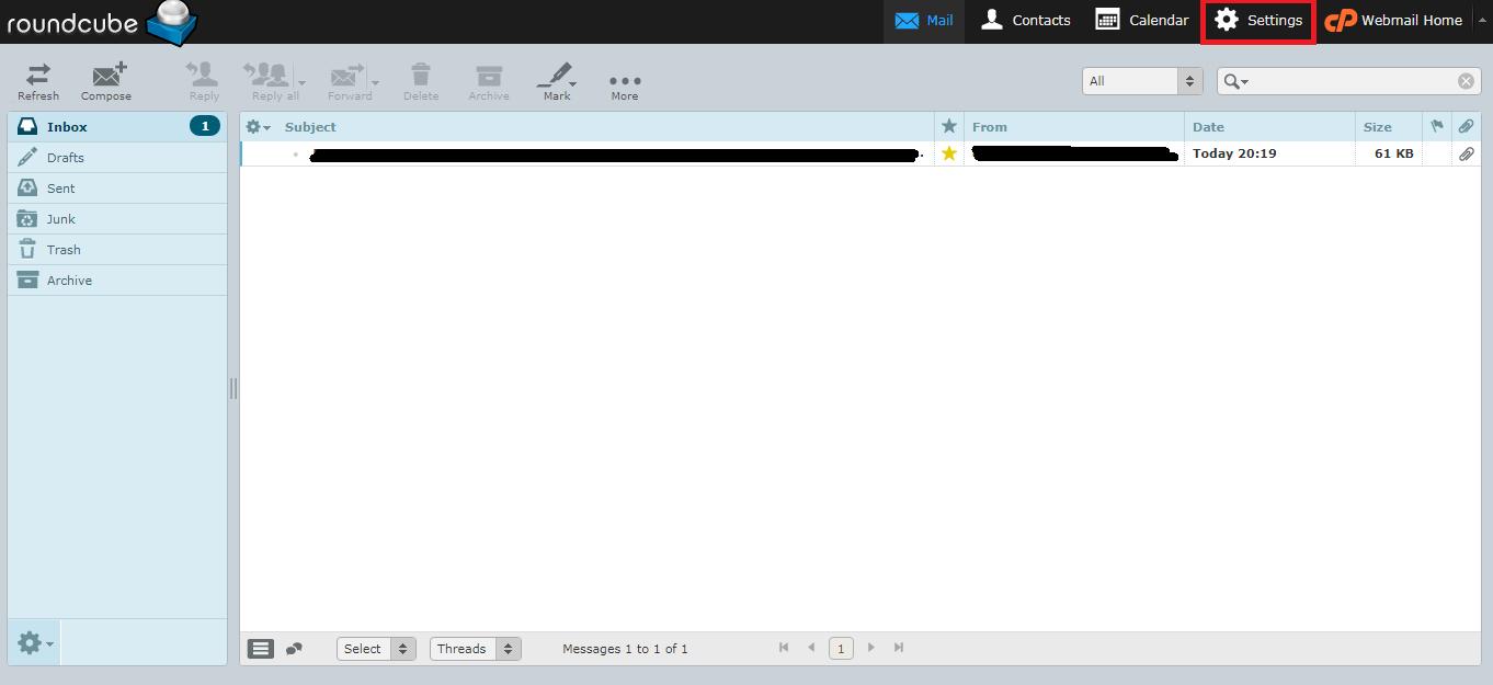 webmail2.png