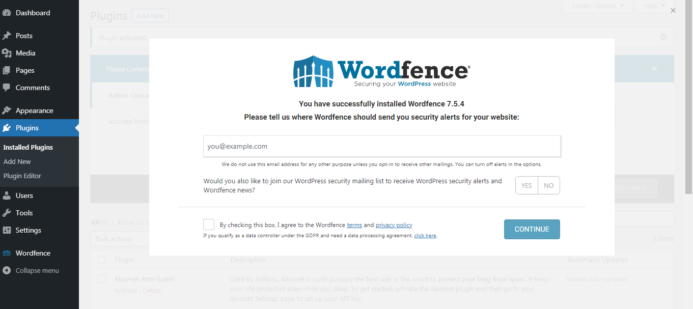 wordpress2.png