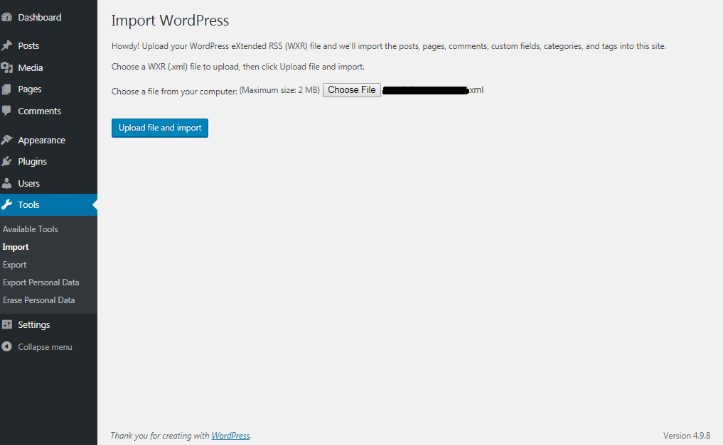 wordpress5.png