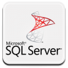 How to fix database MSSQL server error 4060 ?