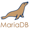 Error 1044 in MariaDB: How to Fix it?