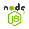 How to create a Node.js application with cPanel using the Node.js selector?